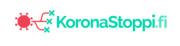 KoronaStoppi.fi