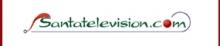 Joulupukki TV Oy