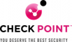 Check Point Software Technologies Finland Oy