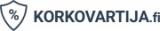 Korkovartija.fi