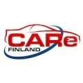 CARe Finland Oy