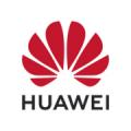 Huawei Technologies Oy