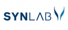 SYNLAB Suomi