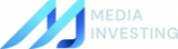 Mediainvesting OÜ