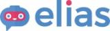 Utelias Technologies Oy