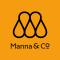 Manna & Co
