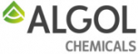 Algol Chemicals Oy