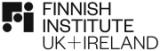 Suomen Britannian- ja Irlannin-instituutti