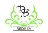 Red Bev Oy