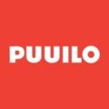 Puuilo Oyj