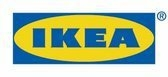 IKEA Oy