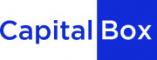 CapitalBox AB