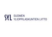 Suomen ylioppilaskuntien liitto (SYL) ry