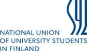 National Union of University Students in Finland