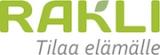 Asunto-, toimitila- ja rakennuttajaliitto RAKLI ry