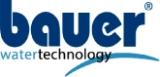 Bauer Watertechnology Oy