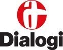 Markkinointiviestintä Dialogi Oy