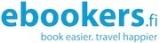 Oy Ebookers Finland Ltd
