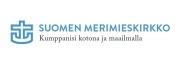 Suomen Merimieskirkko ry