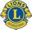 Suomen Lions-liitto ry
