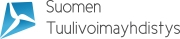 Suomen Tuulivoimayhdistys ry