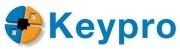 Keypro Oy