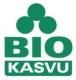 Biokasvu Oy