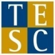Tampereen Messu- ja Urheilukeskus (TESC)