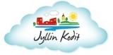 Jyllin Kodit