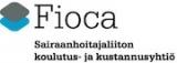Fioca Oy