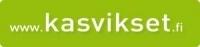 www.kasvikset.fi