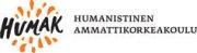 Humanistinen ammattikorkeakoulu - Humak