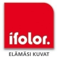 Ifolor Oy