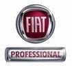 Fiat Professional Finland