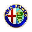 Alfa Romeo Finland