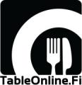 TableOnline