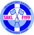 Suomen Ammattikalastajaliitto SAKL ry