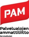 Palvelualojen ammattiliitto PAM ry-Lounais-Suomi