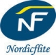 Nordicflite Oy Ltd
