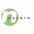 NYTKIS ry
