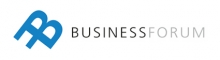 Businessforum Oy