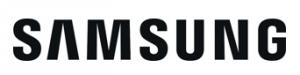 Samsung Electronics Nordic