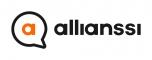Suomen nuorisoalan kattojärjestö Allianssi