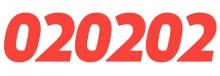 020202