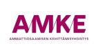 Ammattiosaamisen kehittämisyhdistys AMKE ry