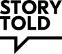 Storytold