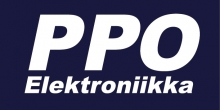 PPO-Elektroniikka Oy
