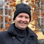 Kankaanpää Veli-Matti