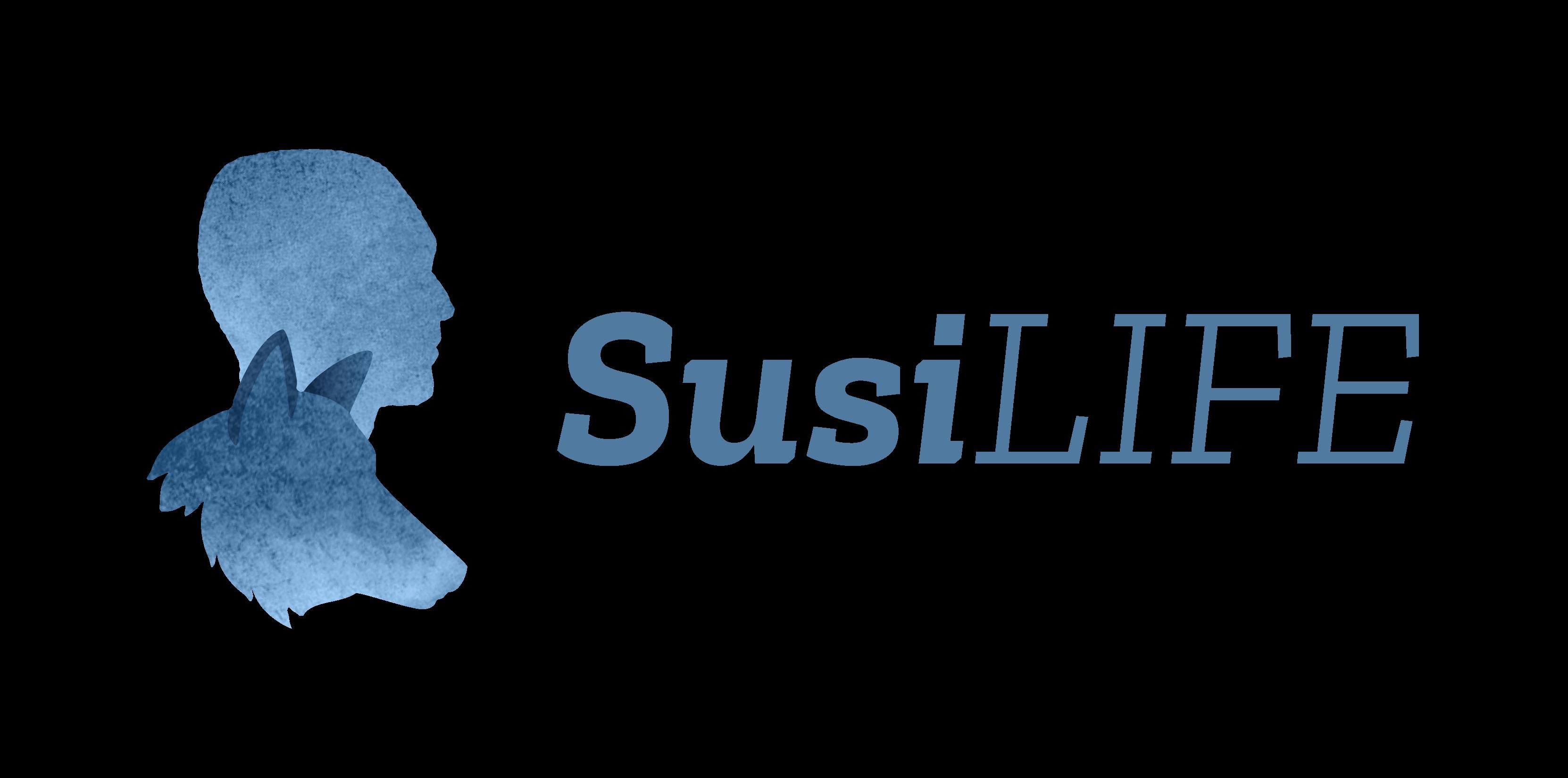 SusiLIFE