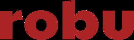 Robu Oy